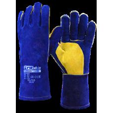 Перчатки сварщика Ruskin Terma 203