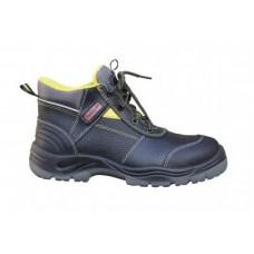 Ботинки для защиты от электрической дуги