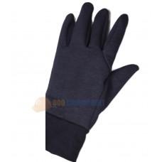 Перчатки термостойкие до 17 кал/см2